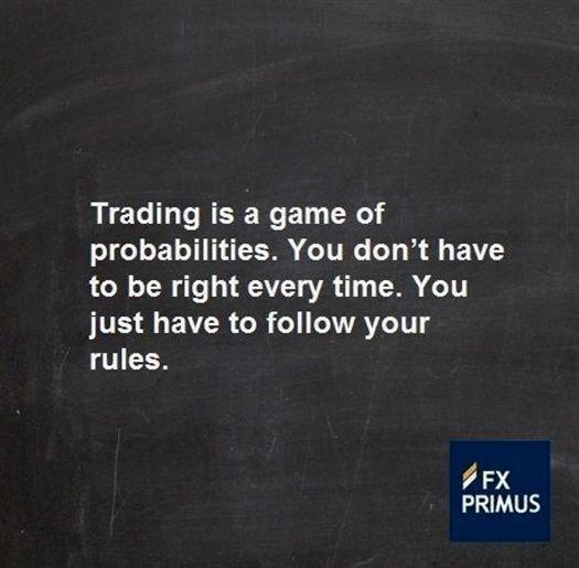 A List Of The Best Forex Trading Tips With Images Forex