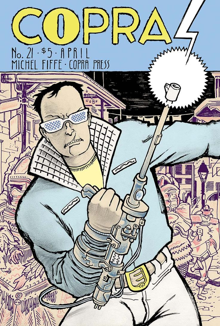 The Comics Beat's staff votes on the best Comic Books and Graphic Novels of the year.