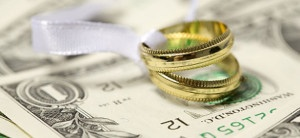 Check out The Best Ways To Save On Your Wedding at this link:  http://weddingideasclub.com/budget-weddings-101-the-best-ways-to-save-on-your-wedding/  Budget Weddings 101