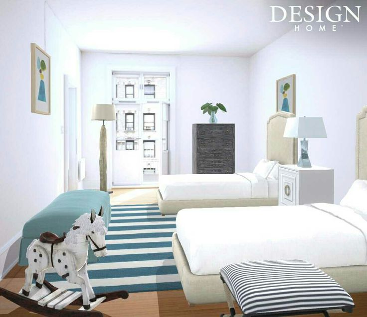 Design Bedroom Games Mesmerizing 512 Best Room Design Fun And Games Images On Pinterest Decorating Design