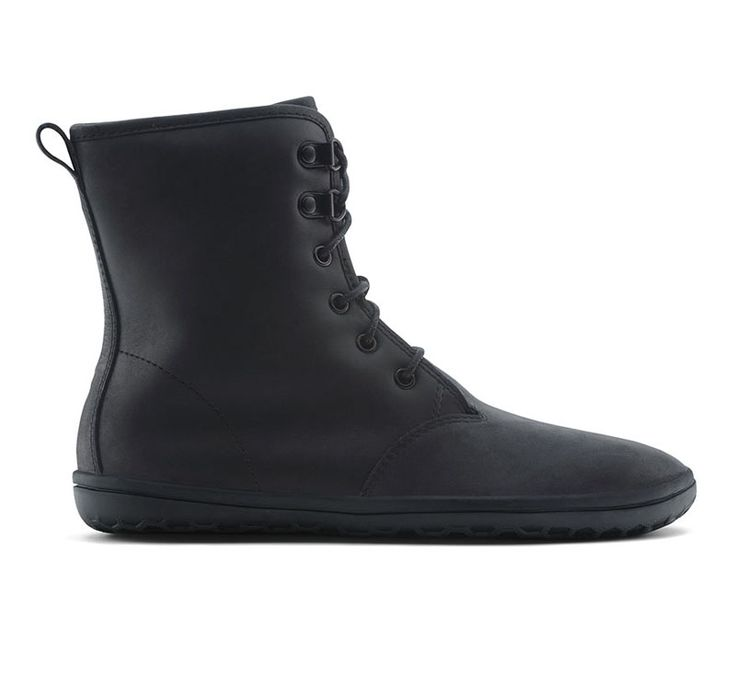 14 best Barfußschuhe images on Pinterest   Barefoot shoes, Footwear ...