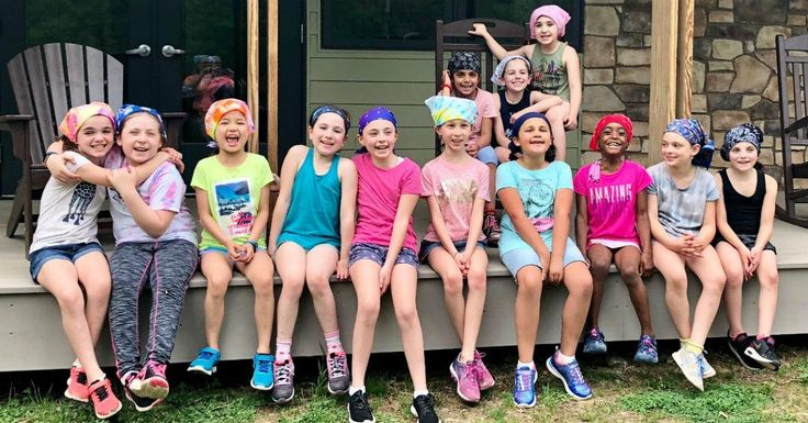 How A Girl Scout Troop Helped Pass Local Legislation On