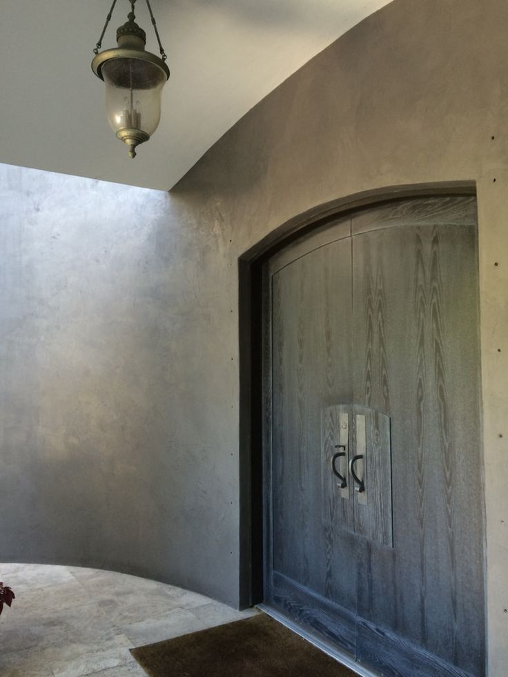 Bathroom Wall Painting Ideas