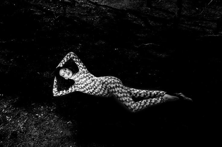 Photography: Valentina Vos  Concept: Tommy Hagen  Styling: Equiline van Dooren  M-Up: Anila Jolles  Model: Veroniel @ Papparazi Models  Assistent photography: Claire van de Graaff  Assisten styling: Erika Szuc  Assistent hair: Robin Lindeboom