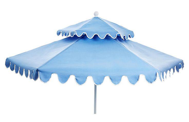 Best 25+ Umbrella lights ideas on Pinterest | Parasols ...