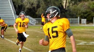 Hawkeyes continue to build recruiting momentum : Iowa Hawkeyes Football