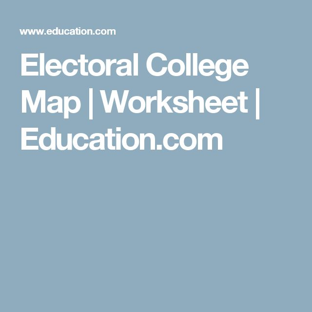 pro electoral college essays [tags: electoral college, government] :: 10 works cited 1496 words (43 pages) powerful essays [preview] electoral college reform - electoral college reform since the fiasco that was the presidential election in the year 2000, many americans have been calling for a reform of the electoral college.