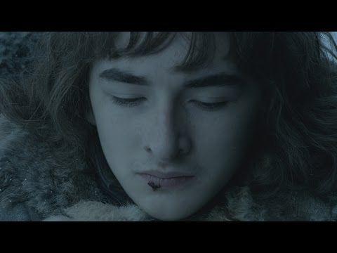 Game of Thrones Season 6 premieres in April, 2016. NEW TEASER TRAILER!!!!! #GoT