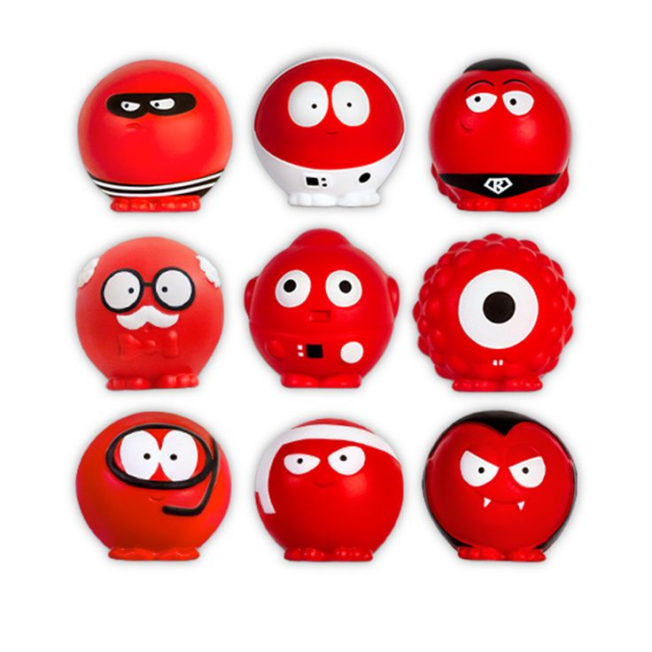 Don't forget to pick up your Red Nose in time for the big day on Friday 13th March! #RND15 #teaching #charity