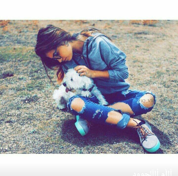 رمزيات بنات كيووت صور بنات كيوت In 2021 Cute Girl Poses Girly Photography Cool Girl Pictures