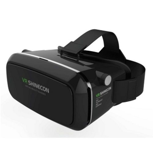 SHINECON VR Headset V1.0 SC-G01 & OEM Bluetooth
