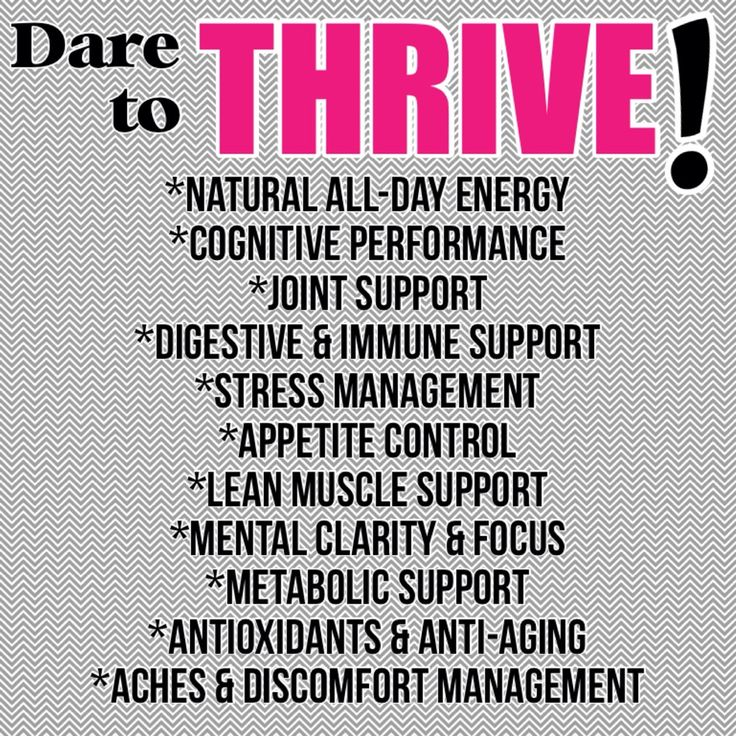PROMO TIME!!! This Spring-like weather has made me feeling generous!! Sign up as an autoship customer at www.thriveis4me.le-vel.com and receive a month supply of Boost or Activate FREE from me!!!