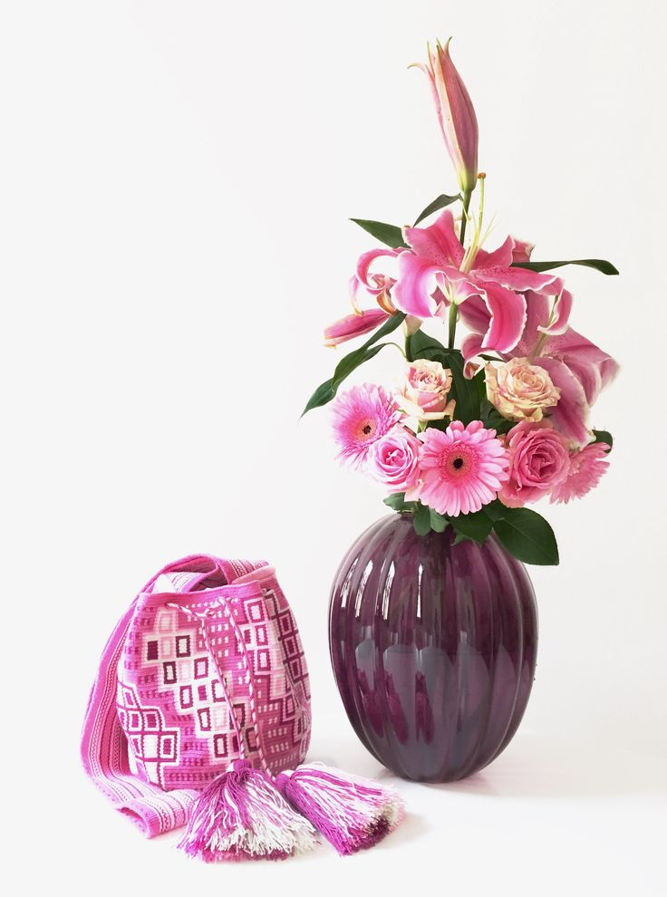 Mother's Day Inspiration by Cocosha - www.cocoshashop.com