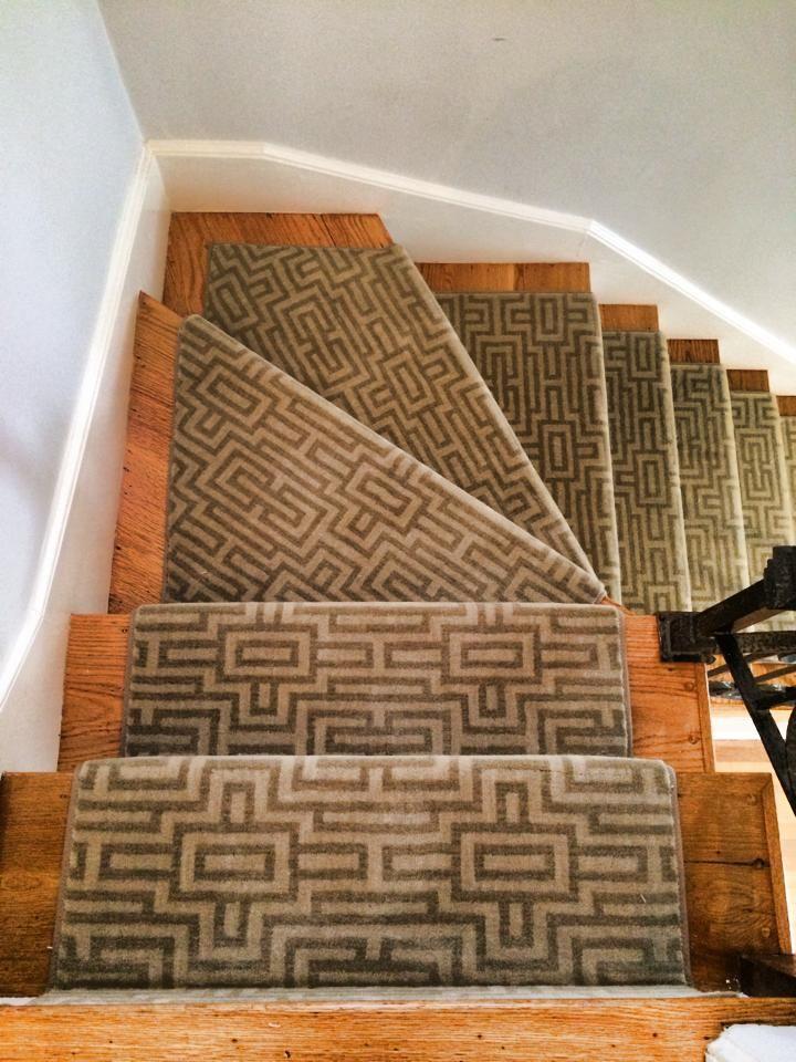 Wool Carpet Ideas Bottle