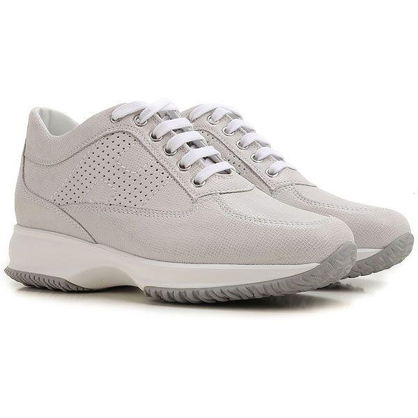 Womens Shoes Hogan, Style code: hxw00n00e30ff8b001-- | Hogan shoes ...