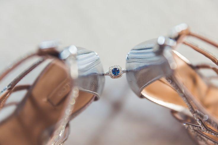 Ring-spiration.