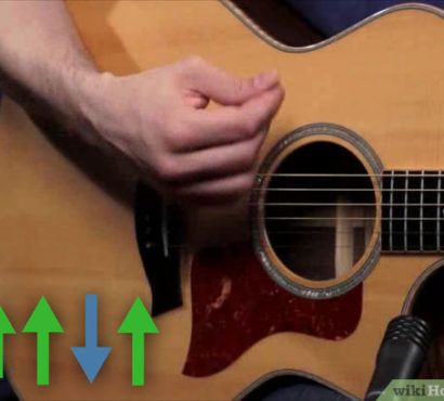 Blues Rhythm Guitar Essentials – Part 1 Every few weeks I head down to the local Melbourne blues jam for a bit of fun and guitar solo indulgence. While most of the focus is in the blues is on the lead guitar its also important to know how to play rhythm guitar in this style. After all it isn't just all guitar… Read More