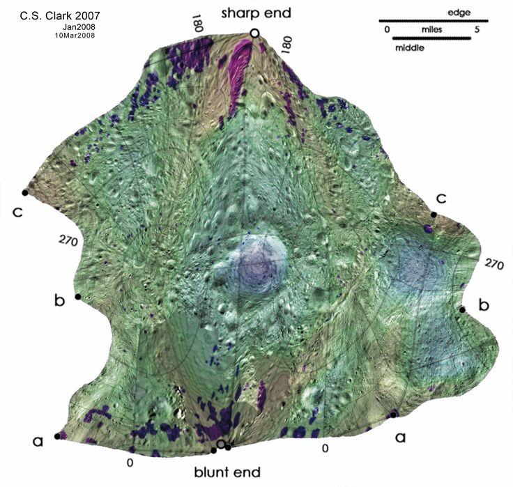Afbeeldingsresultaat voor maps boundaries