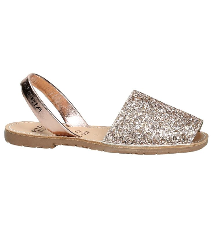 Oeh, deze Ria Sandalen met glitters zijn pas leuk en opvallend! En nu ook nog in de uitverkoop. #mode #dames #vrouwen #sandalen #schoenen #sale #fashion #shoes #sandals #women #glitter