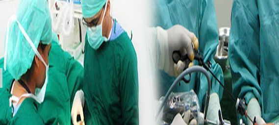 Are you looking for Urologist for Laser Prostate Surgery? Dr Kaushik Urologist provides best Urologist for Laser Prostate Surgery in Delhi, India. Call now +91-9811004805 for more information.