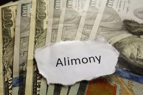 To learn more about alimony in New Jersey and how alimony payments are determined, watch divorce attorney David Salvaggio's educational video to learn more.