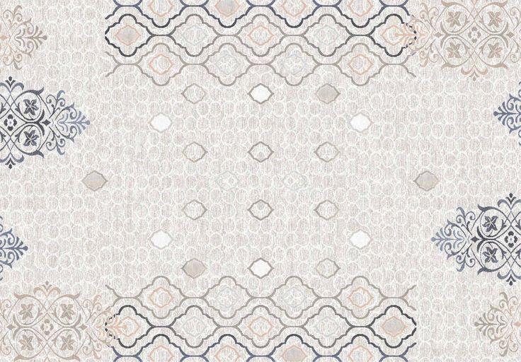 77 besten Carpet Bilder auf Pinterest | Häkelzierdeckchen ...