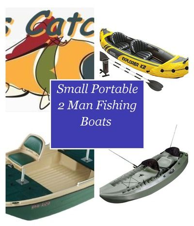 17 best images about jon boat mods how 2 39 s on pinterest for 2 man fishing boat