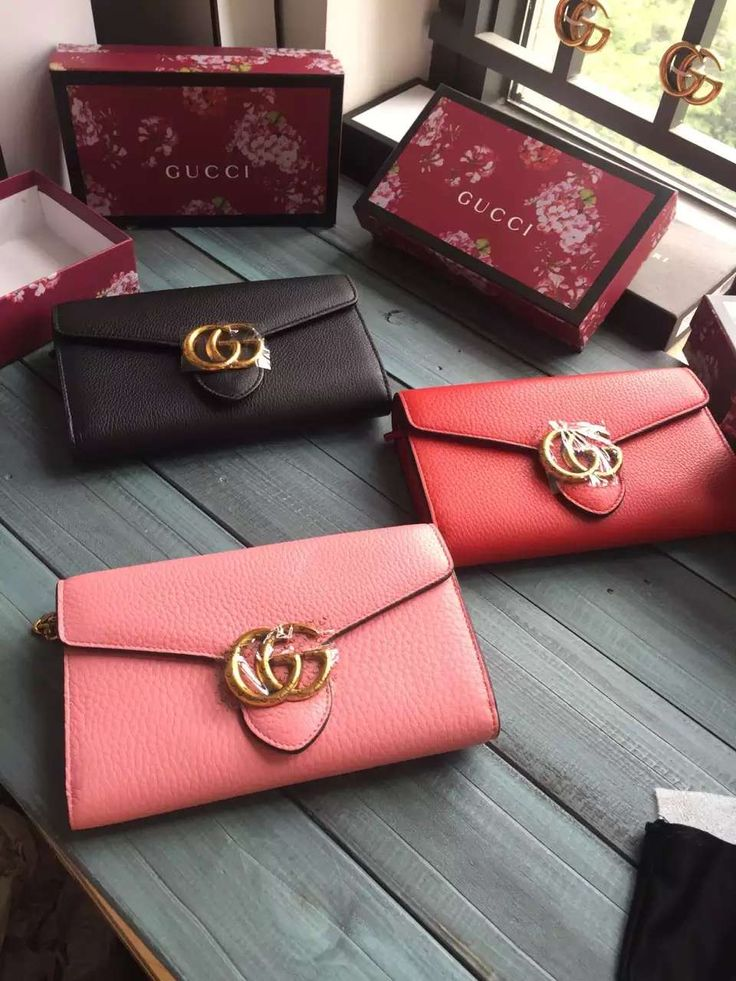 Handbags Recognized Brands Gucci Wallet Id 48907 Forayybags Mens Wallets On