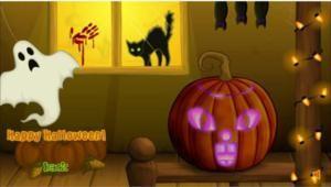 FREE Android game: Jack O' Lantern Maker http://www.techtiplib.com/mobile/android-mobile/free-android-game-jack-o-lantern-maker