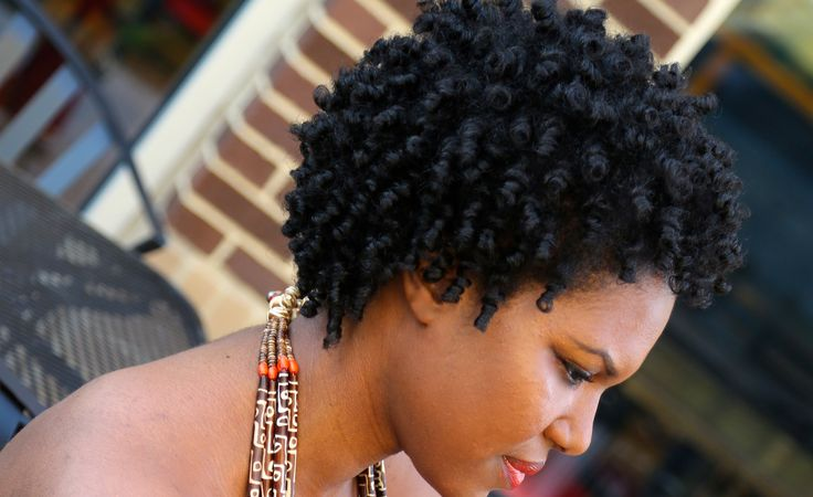 S Curl Hairstyles For Short Hair: 15 Best Images About