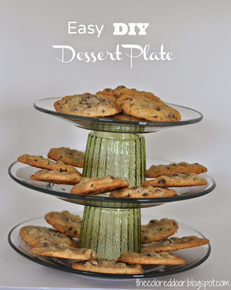 Best 25 Dessert Stand Ideas On Pinterest Desert Buffet Dessert Buffet And Diy Dessert Stands