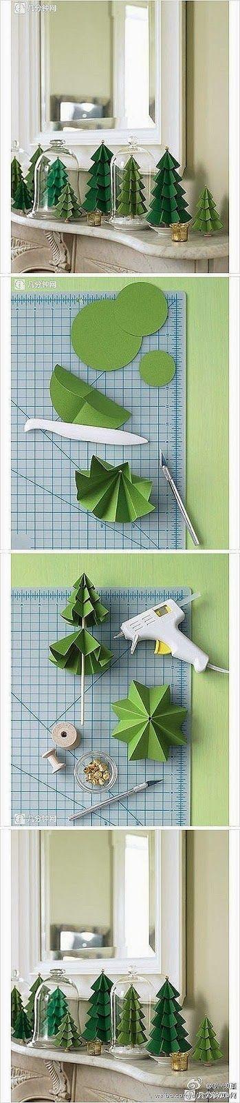 Ya viene las fechas navideñas y para las mujeres que les encanta decorar su casa y hacer ellas mismas los detalles, en las siguientes 1...