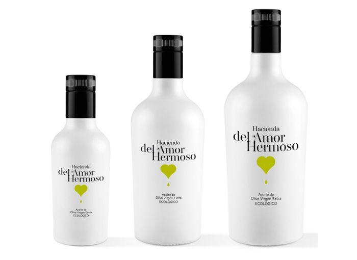 botella-de-aceite-de-oliva-virgen-extra-hacienda-del-amor-hermoso