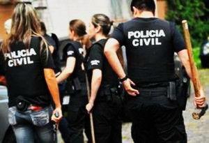 Confira o resultado da prova objetiva para o concurso da Polícia Civil - http://periciacriminal.com/novosite/2015/10/29/confira-resultado-da-prova-objetiva-para-concurso-da-policia-civil/