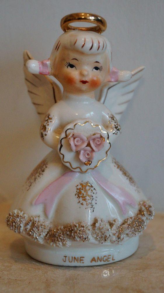 72 Best Little Angels Images On Pinterest Porcelain