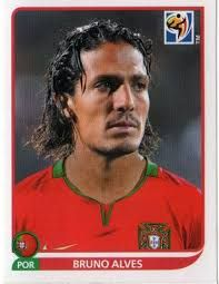 Image result for 2010 panini alves