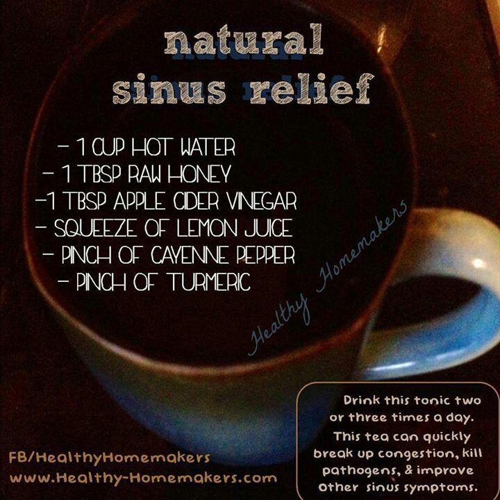 I hate tea...winder if this tastes like it.....In case you are in need of organic and natural pain treatment remedies, we could have precisely the product to suit your needs. Dependant upon the form of thing that you have problems with, we have a choice which will help to reduce your pains.