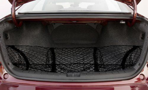 1000 ideas about truck bed organizer on pinterest truck accessories decked truck bed and. Black Bedroom Furniture Sets. Home Design Ideas