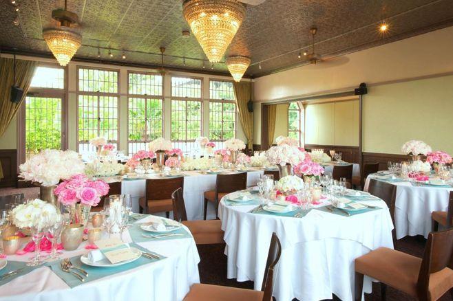 ザ・アトリエ   パーティー会場   ザ ソウドウ 東山 京都 - 結婚式場 結婚式・ウェディング