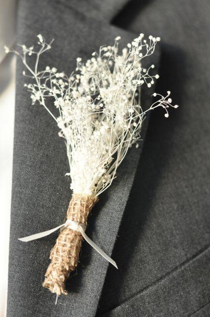 Wedding Flowers Fall Wedding Country Wedding by Hollysflowershoppe, $12.00