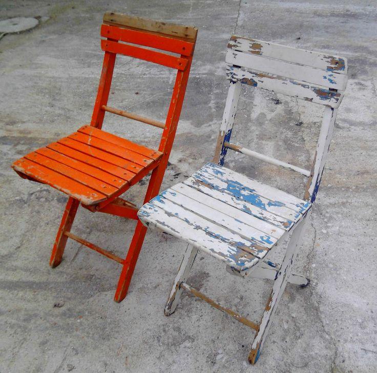 ... Legno da non perdere  Sedie adirondack, Sedie e Disegno della sedia