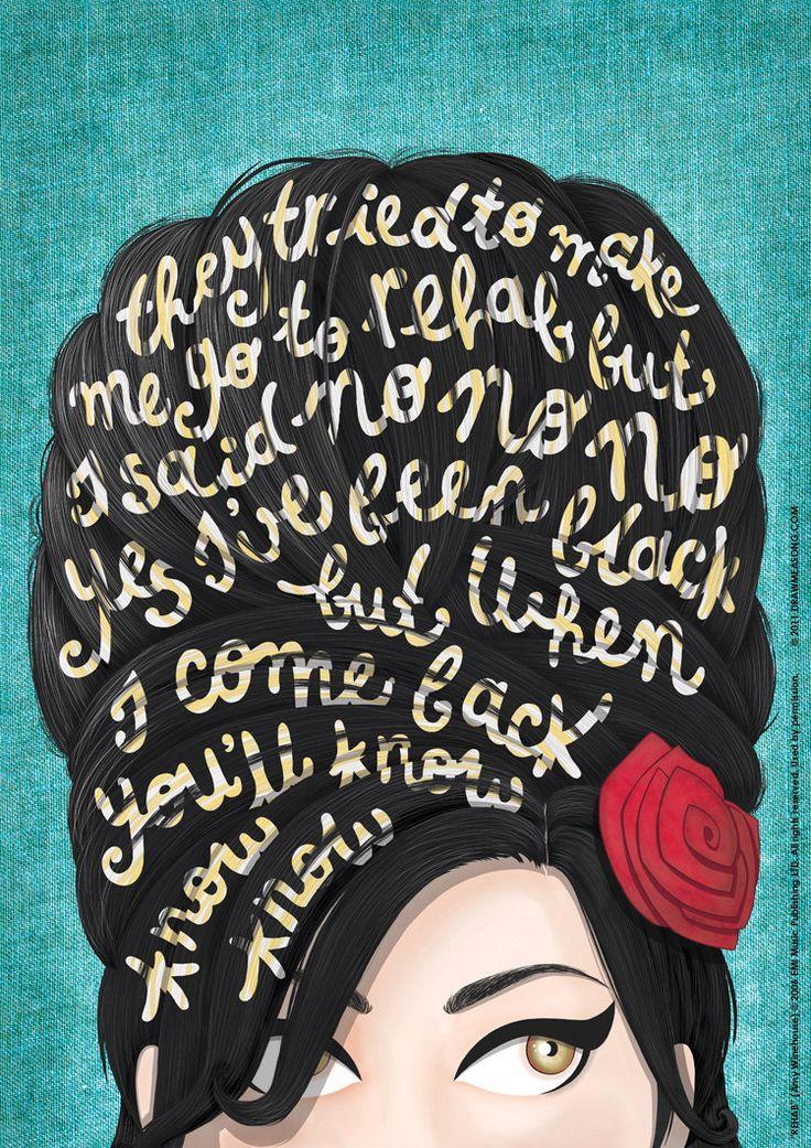 Draw Me a Song  - Nour Tohmé.