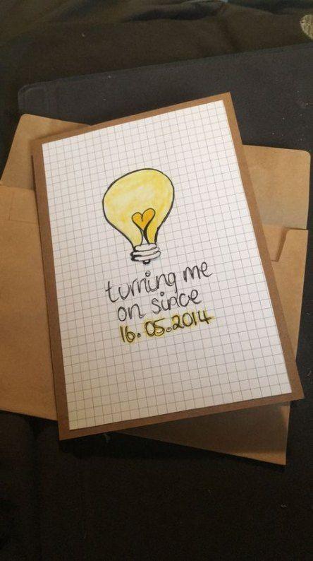 16 Ideas Drawing Ideas For Boyfriend Tips