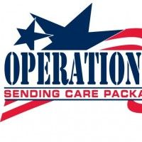 Operation Gratitude sends care packages overseas to deployed troops, and handmade hats and scarves are welcomed by this organization. Once Operation Gratitude receives your donation, it'll be shipped with other items as part of a care package designed to bring comfort to and show support for our troops