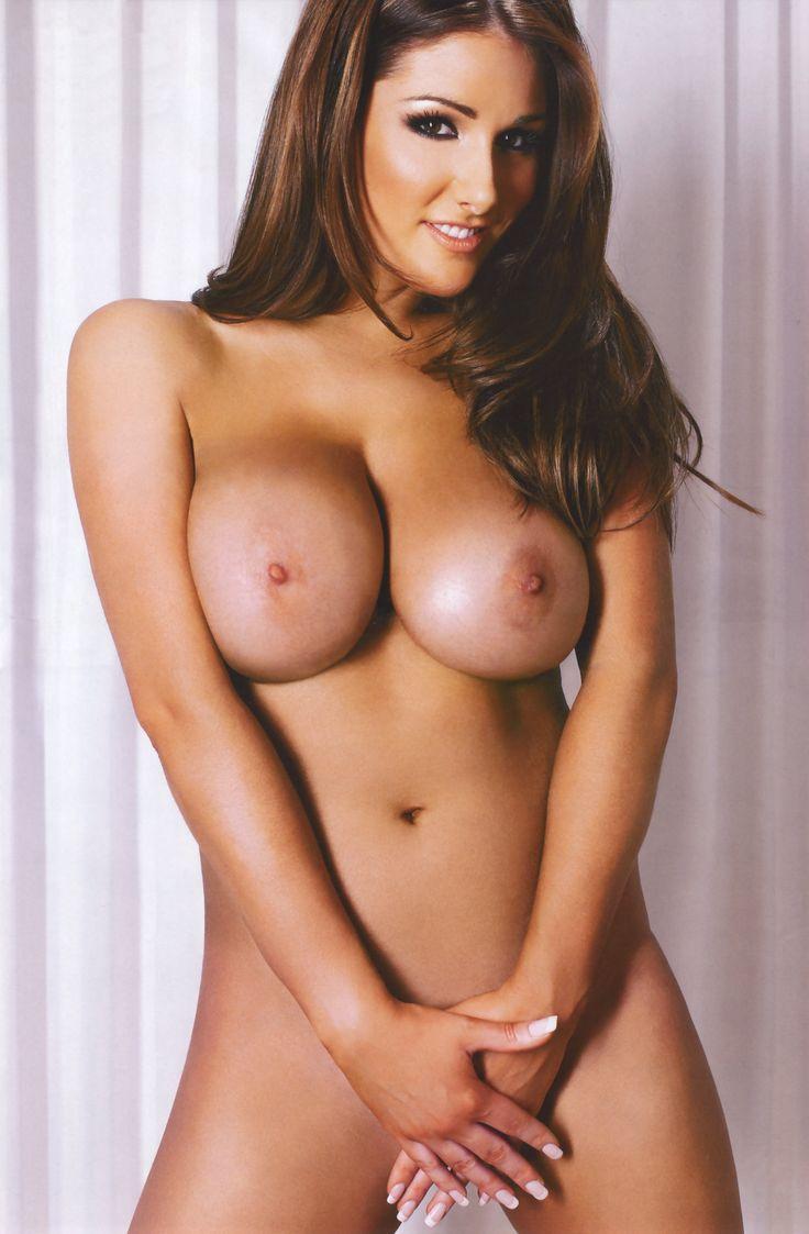 store bryster hårde dicks