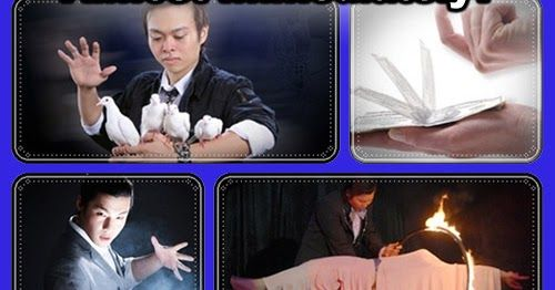 http://ift.tt/2qcVpjN ==>Master Mentalism PDF Review: Learn How To Do Magic Tricks & Mentalism EffectsMaster Mentalism PDF Review : http://ift.tt/2pSEq5b  What is Master Mentalism This brings me to master mentalism. As I mentioned earlier an extremely sceptical and I approached master mentalism with this mindset that it was to be terrible and another way of some sell-out magician trying to make a few dollars from second-rate tricks. Well come the been further from the truth Master Mentalism…