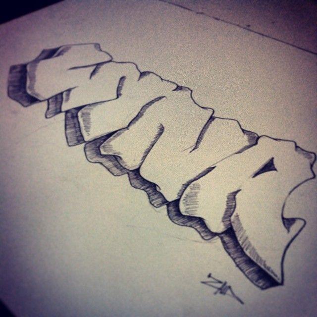 Instagram photo by @zaed21 via ink361.com