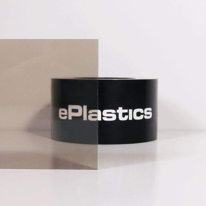 1000 Ideas About Plexiglass Sheets On Pinterest Clear