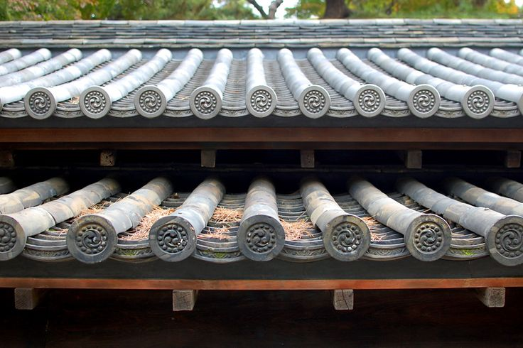 20130209_Tokyo_0295.jpg (900×600)