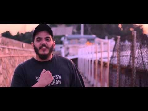 Afaza - Επ ώμου (Οfficial Music Video 2014) - YouTube